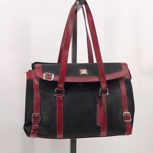 Diane Von Furstenberg DVF Laptop Bag